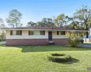 12509 Palmer Rd, Gonzales image
