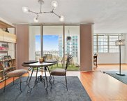 1865 79th Street Cswy Unit #7K, North Bay Village image