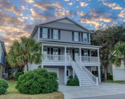 111 Atkinson Road, Surf City image