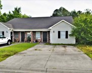 1806 Barberry Drive, Conway image
