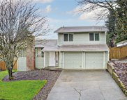 12101 SE 276th Place, Kent image
