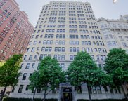 3300 North Lake Shore Drive Unit 5C, Chicago image