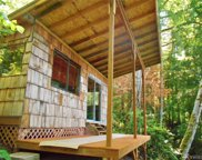 2912 E Quilcene Road, Quilcene image