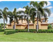 14631 Bellino Ter Unit 102, Bonita Springs image