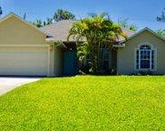 1486 SW Aragon Avenue, Port Saint Lucie image