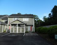 435 Ocean Creek Drive Unit 2725, Myrtle Beach image