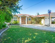 554 Cypress Ave, Sunnyvale image