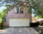 2601 Whitehurst Drive, Fort Worth image