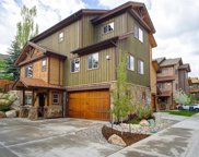 451 Willett Heights Court, Steamboat Springs image