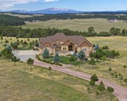 10326 Red Cloud Trail, Elbert image
