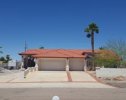 3813 Yonder Dr, Lake Havasu City image