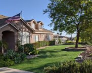 30882 Palomar Vista Drive, Valley Center image