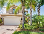 10522 Carolina Willow DR, Fort Myers image