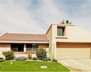 68158 Seven Oaks Place, Cathedral City image