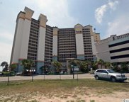 4800 S Ocean Blvd Unit 1123, North Myrtle Beach image
