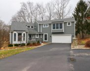 9279 Bluewing  Terrace, Blue Ash image