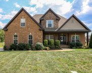 8033 Shelly Plum Dr, Murfreesboro image