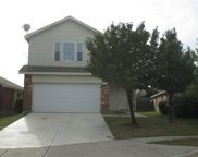 12153 Thicket Bend Drive, Fort Worth image