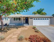 10531 Parise Drive, Whittier image