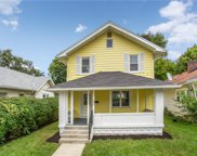 426 Harvard  Place, Indianapolis image