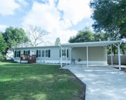 1410 Hilltop Rd, Casselberry image