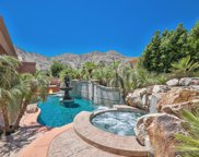 45745 Manitou Drive, Indian Wells image