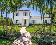 274 Orange Grove Road, Palm Beach image