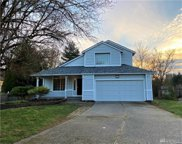 5416 67th  NE, Marysville image