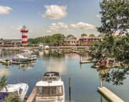 18 Lighthouse Lane Unit #1035, Hilton Head Island image