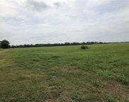 TBD County Rd 3735, Bonham image