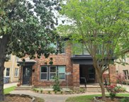 6325 Richmond Avenue, Dallas image