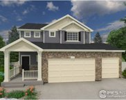 3614 Candlewood Dr, Johnstown image