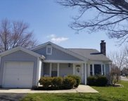 8704 Seabright Drive, Powell image