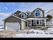 15091 S Step Mountain Rd, Herriman image
