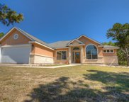 829 Flaman Rd, Canyon Lake image