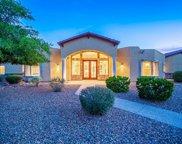 3135 W Dynamite Boulevard, Phoenix image
