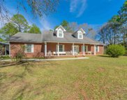 1030 Isabella Rd, Cantonment image