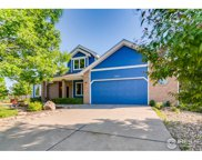 1701 Briargate Ct, Fort Collins image
