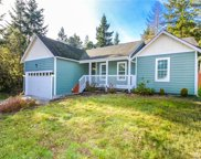 1708 197th Ave SW, Lakebay image