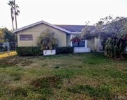 4819 Sw 120th Ave, Cooper City image