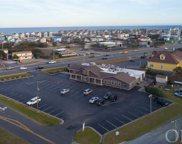 804 S Croatan Highway, Kill Devil Hills image