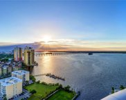 3000 Oasis Grand Blvd Unit UPH4, Fort Myers image