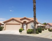 6916 S Troon Drive, Chandler image