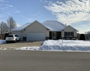 5102 Nicklaus Drive NW, Rochester image