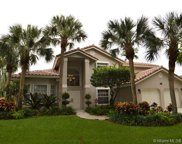 3331 Amsterdam Ave, Cooper City image