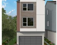 1405 Hyde St Unit 22, Austin image