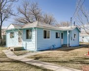 7031 Holly Street, Commerce City image