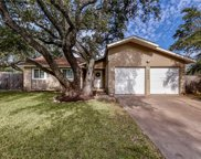 8902 Piney Point Dr, Austin image