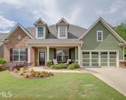 6808 Bent Twig Way, Flowery Branch image