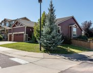 4674 Heartwood Way, Castle Rock image